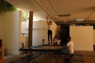 gymnastique artistique (4)