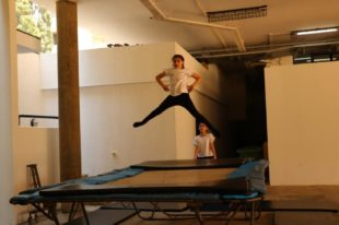 gymnastique artistique (5)