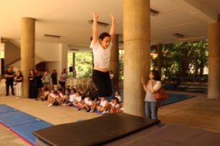gymnastique artistique (6)