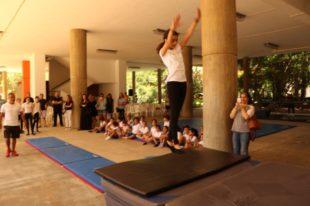 gymnastique artistique (7)