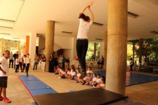 gymnastique artistique (8)