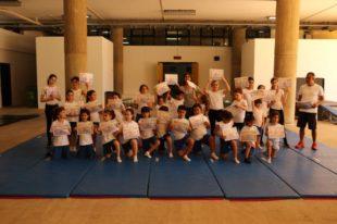 gymnastique artistique (9)