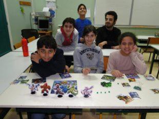 jeux societe (3)