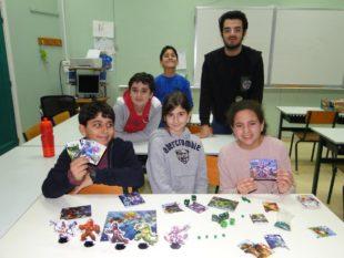 jeux societe (4)