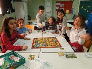 jeux societe (6)