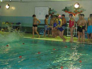 natation (1)
