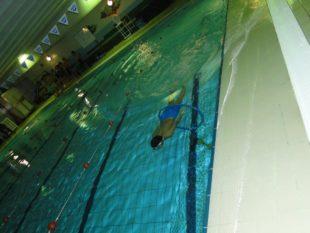 natation (3)