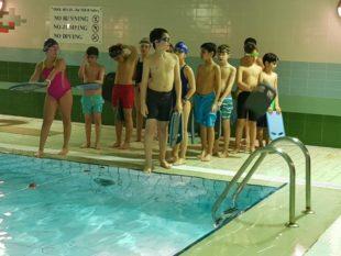 natation (5)