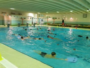 natation (6)