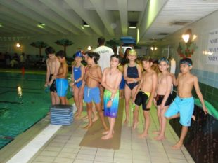 natation (8)