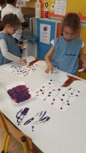 petites mains (2)