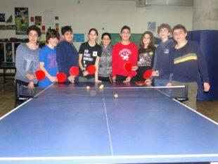 ping pong (2)