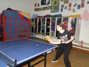 ping pong (3)