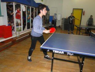 ping pong (5)
