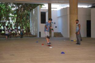 skateboard (10)