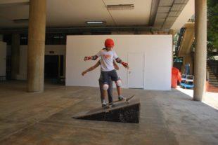 skateboard (12)