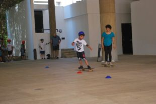 skateboard (2)