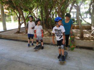 skateboard (4)