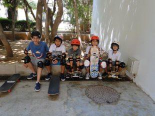 skateboard (5)