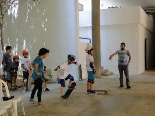 skateboard (6)