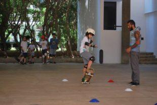 skateboard (8)