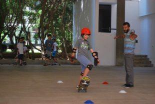 skateboard (9)