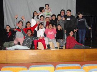 theatre junior (1)