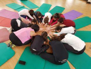 yoga (8)