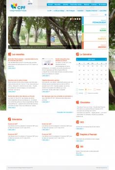 CPF-Website-_-Homepage3.jpg