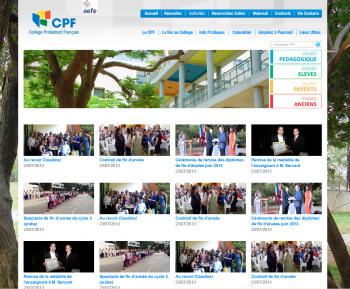 Screen Shot 2013-07-30 at 11.00.46 AM.png